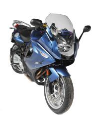 BMW F800 GT (2017) Motorbike Rental