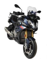 BMW S 1000 XR Sport SE (2017) Motorbike Rental