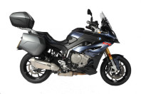 BMW S 1000 XR Sport SE (2017)  Motorcycle Rental