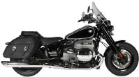 BMW R18 CLASSIC 2021 Motorcycle Rental BMW R18 Classic 2021