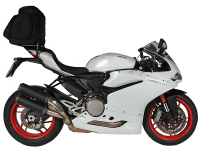 Ducati 959 Panigale  (2017)